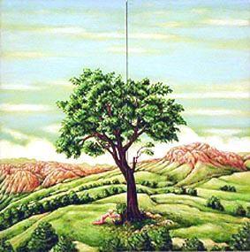 Life Tree - chiuso