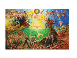 St.John's Apocalypse-210 x135