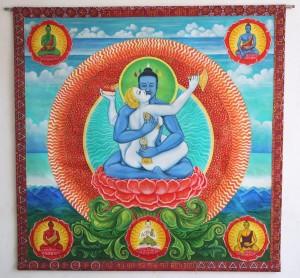 Vairadhara